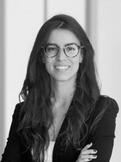 Marta Umbert