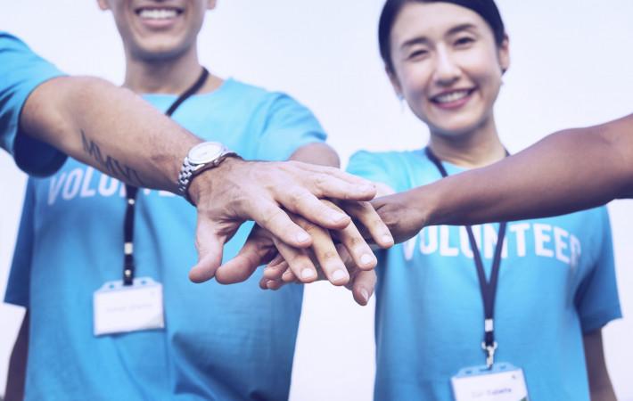 voluntarios, rsc, ONGs, NGOs