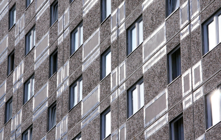 Ley de contención de rentas: las nuevas declaraciones de áreas con mercado de vivienda tenso incluyen Barcelona y la mayoría de las principales ciudades catalanas