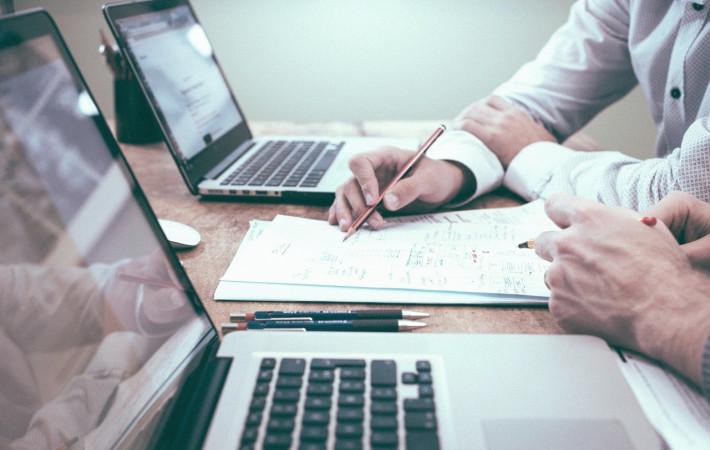Ayudas financiacion empresas y autonomos