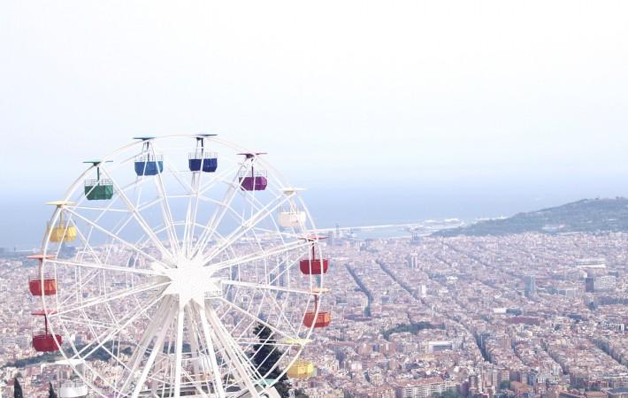 barcelona vivienda proteccion oficial