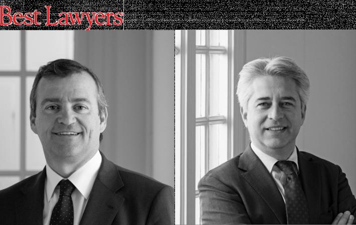 Josep M.Balcells y Javier Hernández