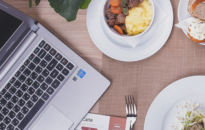 Vales de comida para trabajadores exentos IRPF