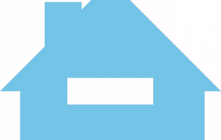vivienda alquiler