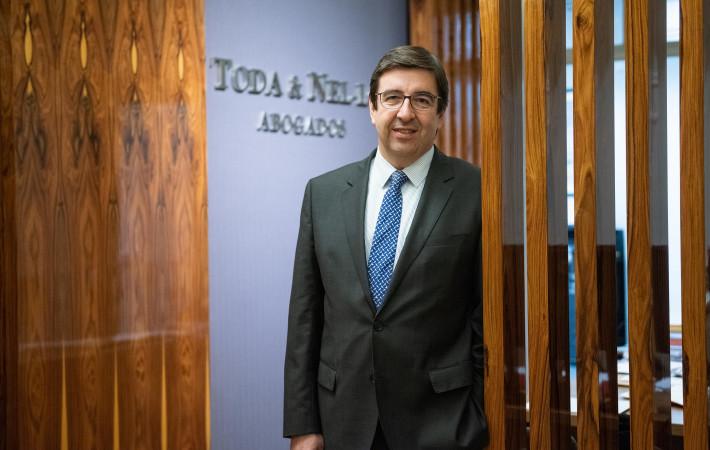 Jordi Sot Toda & Nel-lo Compliance Madrid