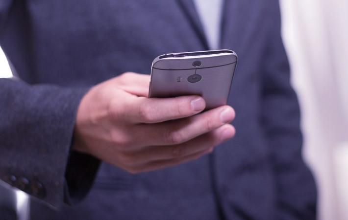 Notificaciones electrónicas AEAT: petición suspensión en vacaciones