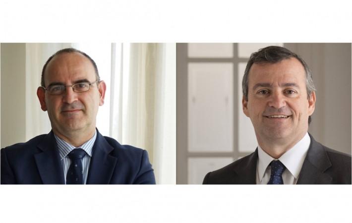 Jacobo Ollero Josep M. Balcells Toda & Nel-lo