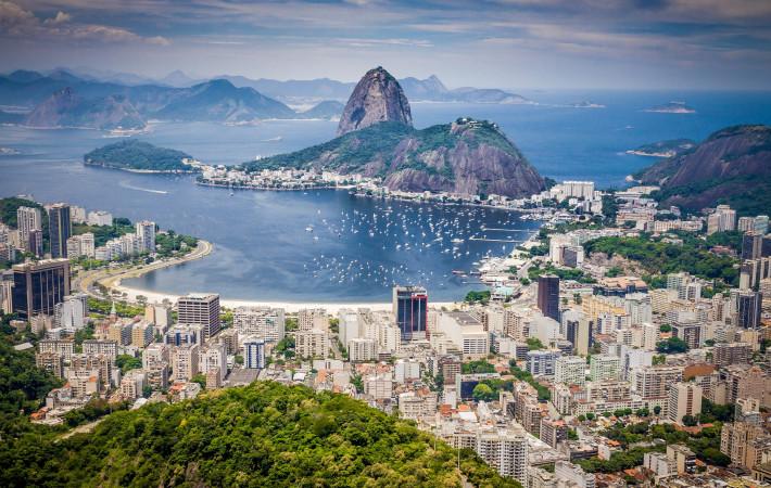Hacer negocios en Brasil - toda &  nel-lo abogados