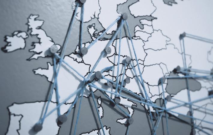 Armonización medios prueba transporte exención de las operaciones intracomunitarias,