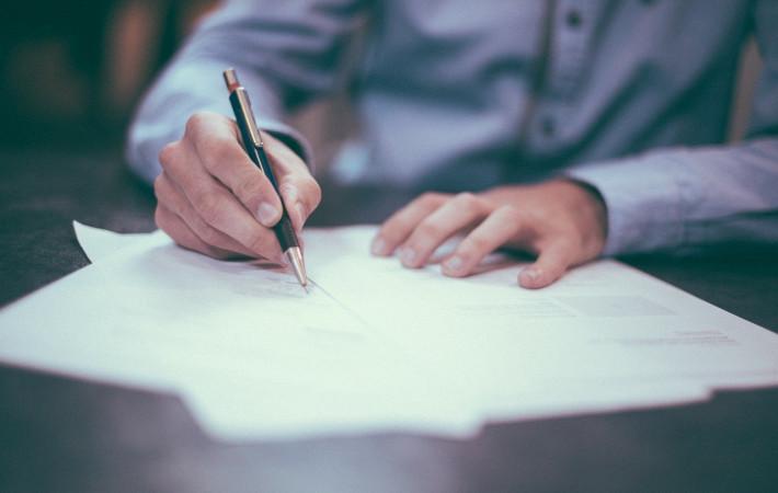 El TS ratifica doctrina sobre el plazo para impugnar una modificación sustancial de condiciones