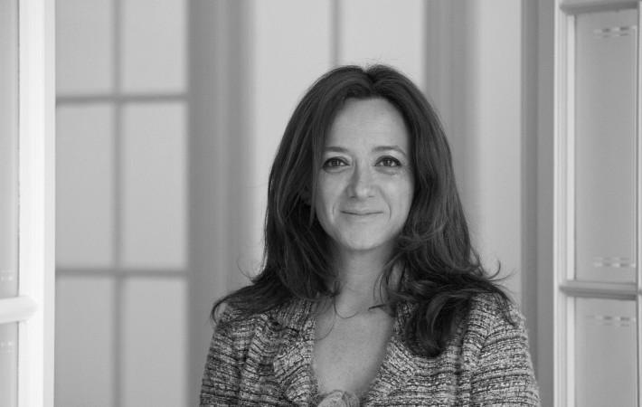 Mª Antonieta Fernández López