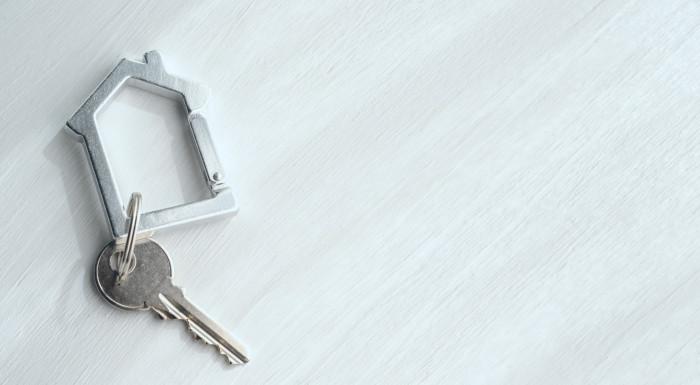 Modificaciones arrendamiento vivienda