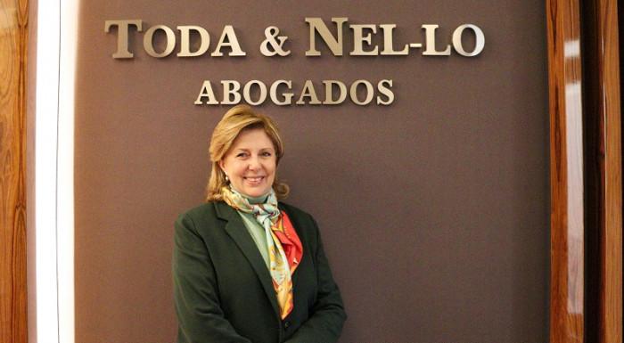 Lourdes Perez Luque Tax lawyer