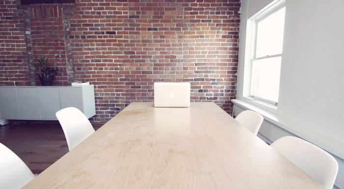 Adopción de acuerdos por escrito y sin sesión del consejo de administración en tiempos de Covid-19